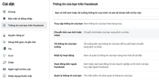 chuyen-du-lieu-facebook-sang-google-photos