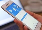 5 cách sửa lỗi iPhone không mở được Facebook