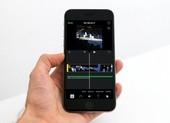 Cách tách âm thanh khỏi video bằng iPhone siêu nhanh
