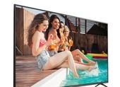 3 mẫu tivi thông minh 4K giá rẻ dưới 8 triệu đồng