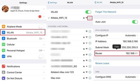 xem-mat-khau-wifi-thong-qua-router