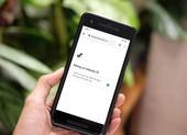 4 cách sửa lỗi điện thoại Android không thể kết nối WiFi
