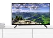 3 mẫu tivi thông minh giá rẻ dưới 5 triệu đồng