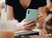 iPhone 11 giảm giá chỉ còn 15,4 triệu đồng