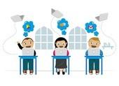 Google ra mắt giải pháp dạy học tại nhà trong mùa dịch