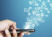 Hệ thống chặn tin nhắn rác và cuộc gọi quấy rối trong 1 giây