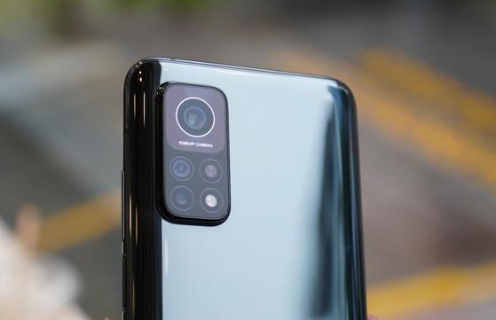camera-mi-10t-pro-5g