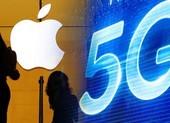 iPhone 12 có thể gặp vấn đề về vùng phủ sóng