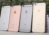 iPhone 6S giá chỉ còn 2,8 triệu đồng