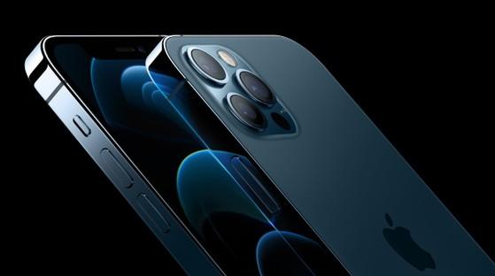 camera-iphone-12-series