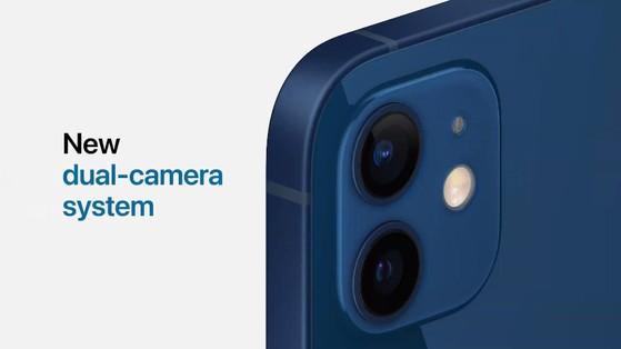 camera-iphone-12