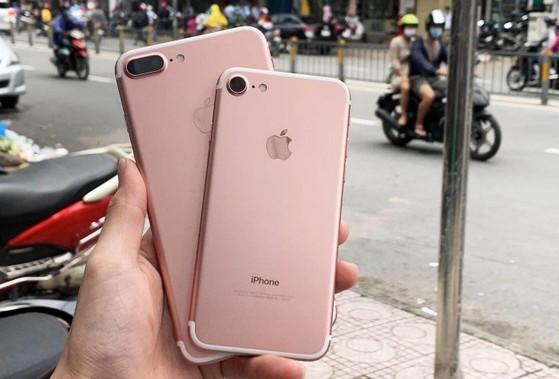 iphone-7-vs-7-plus