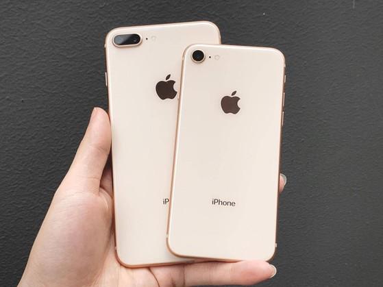 iphone-8-vs-iphone-8-plus