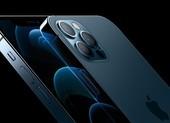 iPhone 12 mini có giá dự kiến 21,9 triệu đồng, bán ra từ 4-12