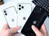 3 việc cần làm trước khi nâng cấp iPhone mới