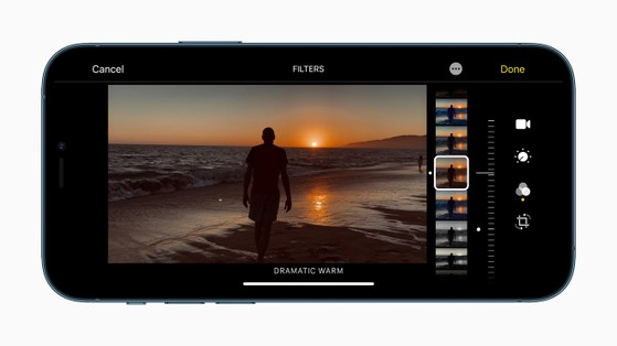 camera-iphone-12-pro
