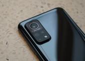 Đánh giá nhanh mẫu điện thoại cao cấp giá siêu rẻ