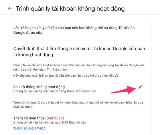 thiet-lap-thoi-gian-khong-hoat-dong