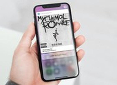 Cách tìm bài hát thông qua giai điệu ngay trên iPhone