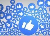 Cách xóa lượt Like trên các bài đăng Facebook của bạn bè