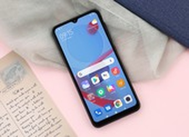 3 mẫu điện thoại cấu hình tốt giá dưới 2 triệu đồng