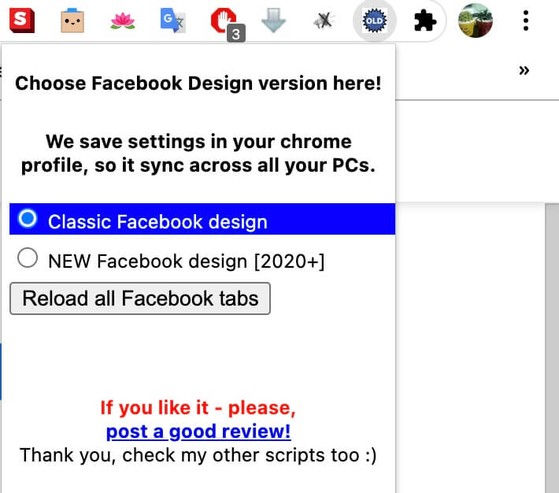 classic-facebook