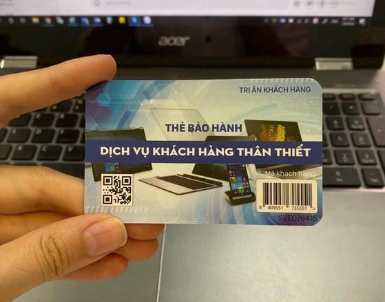 the-bao-hanh-mo-rong