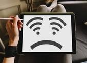 7 cách sửa lỗi WiFi hoạt động chập chờn trên iOS 14