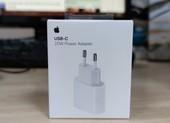 Có cần thiết phải mua sạc nhanh cho iPhone 12 series?
