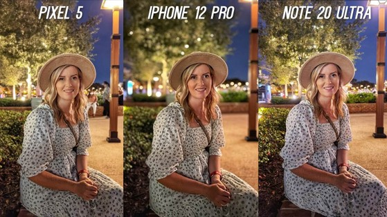 camera-iphone-12-pro-note-20-ultra-pixel-5