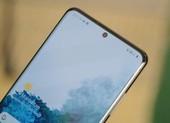 Samsung chuẩn bị bỏ bộ sạc và tai nghe?
