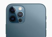 Cách đo chiều cao bằng cảm biến LiDAR trên iPhone
