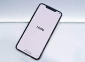 2 cách sửa lỗi màn hình iPhone bị ám vàng