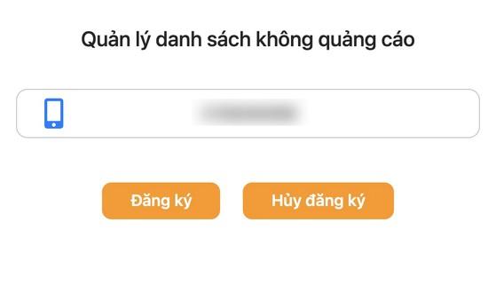 dang-ky-khong-nhan-tin-nhan-rac