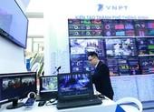 VNPT đưa ra giải pháp triển khai đô thị thông minh