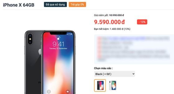 gia-ban-iPhone-x