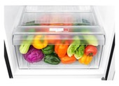 3 mẫu tủ lạnh tiết kiệm điện giá dưới 5 triệu đồng