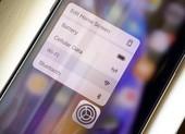 Người dùng iPhone nên tắt tính năng này ngay lập tức