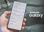 3 mẫu điện thoại Samsung giảm giá 2 triệu đầu tháng 11