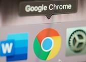 Người dùng nên cập nhật trình duyệt Chrome ngay lập tức