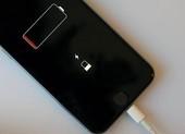 7 cách sửa lỗi hao pin trên iPhone 12