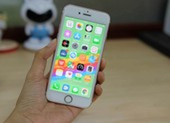 iPhone 6S 32 GB giảm giá còn 3,19 triệu đồng nhân dịp 20-11