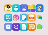 17 ứng dụng bạn nên xóa khỏi điện thoại ngay lập tức