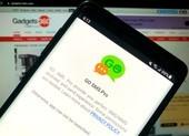 Đây là ứng dụng Android bạn nên gỡ cài đặt ngay lập tức