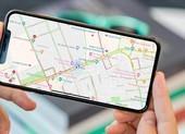 Cách hạn chế bị Google theo dõi khi sử dụng iPhone