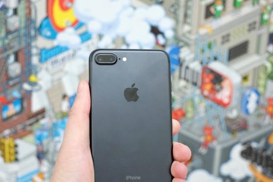 iphone-7-plus-giam-gia