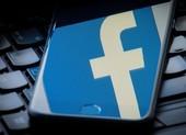 Cách bảo mật tài khoản Facebook trong 3 bước