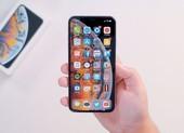 iPhone XS 64 GB giá chỉ còn 10,6 triệu đồng