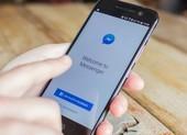 Lỗ hổng trên Messenger khiến bạn có thể bị nghe lén