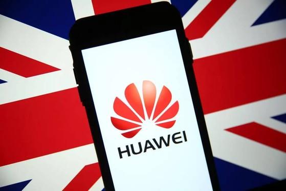 anh-loai-bo-thiet-bi-cua-Huawei